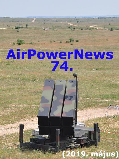 190505_airpowernews74.jpg