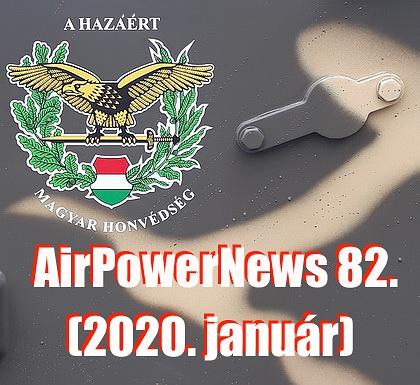 200101_airpowernews_82.jpg