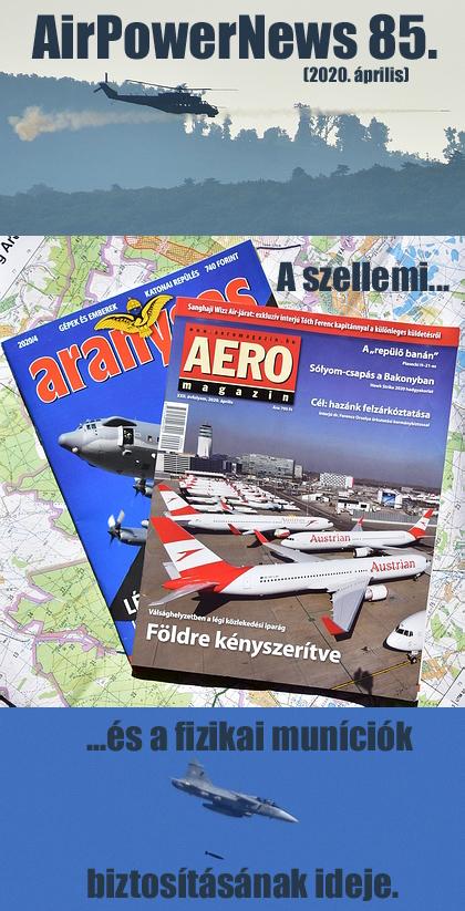 200402_airpowernews85m.jpg