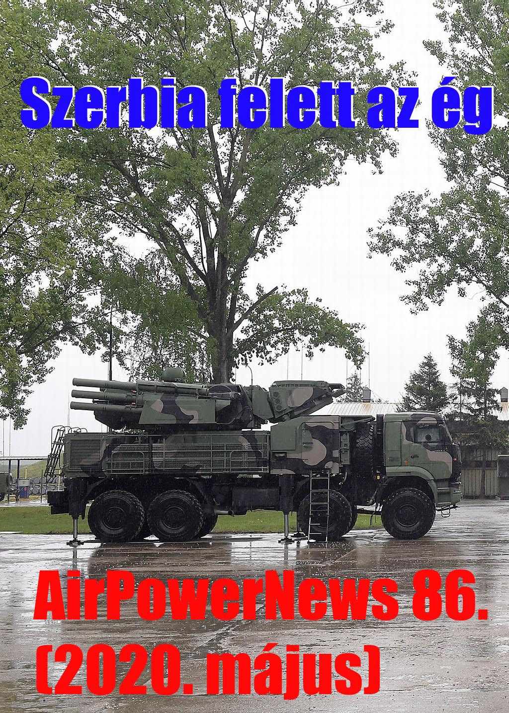 200507_airpowernews86.jpg