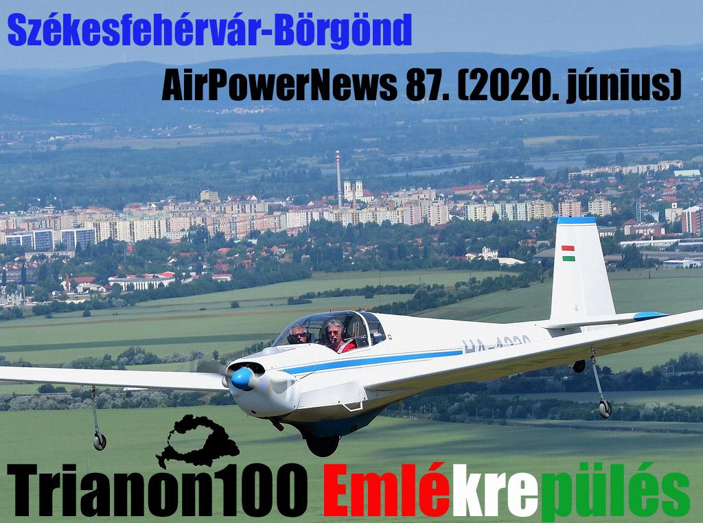 200604_borgond_trianon100_1felirat.jpg