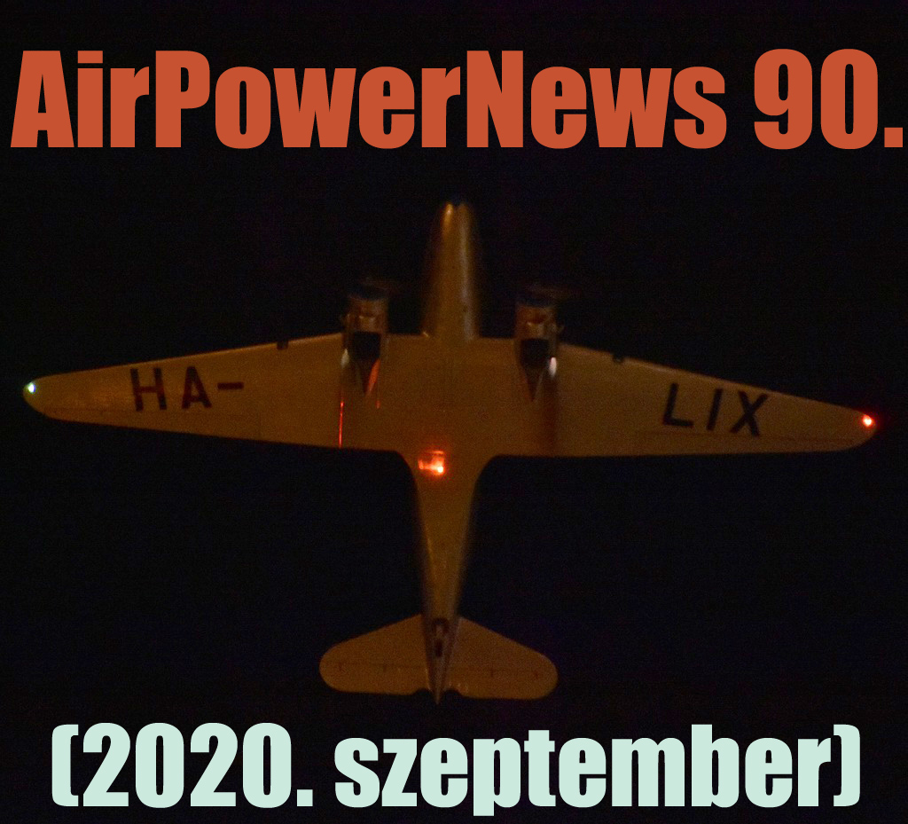 200905_airpowernews90.jpg
