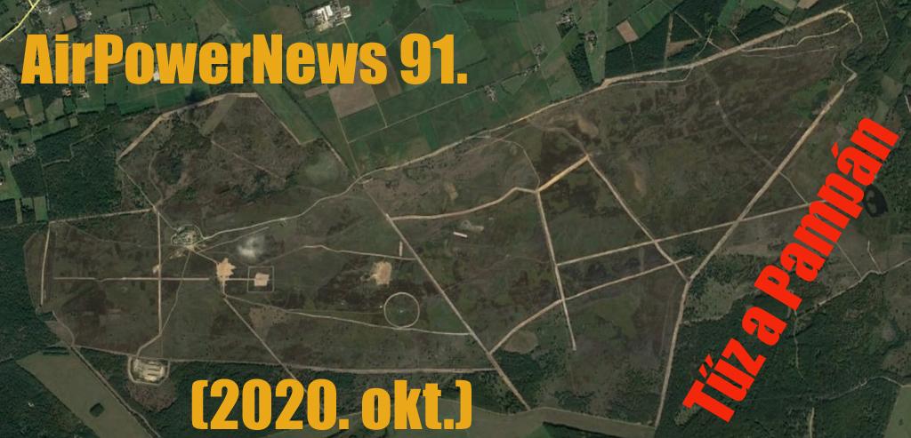 201006_airpowernews91.jpg