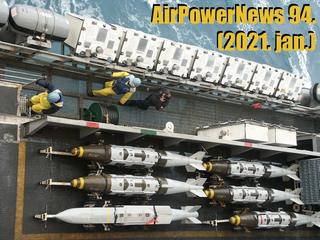 210104_airpowernews94m.jpg
