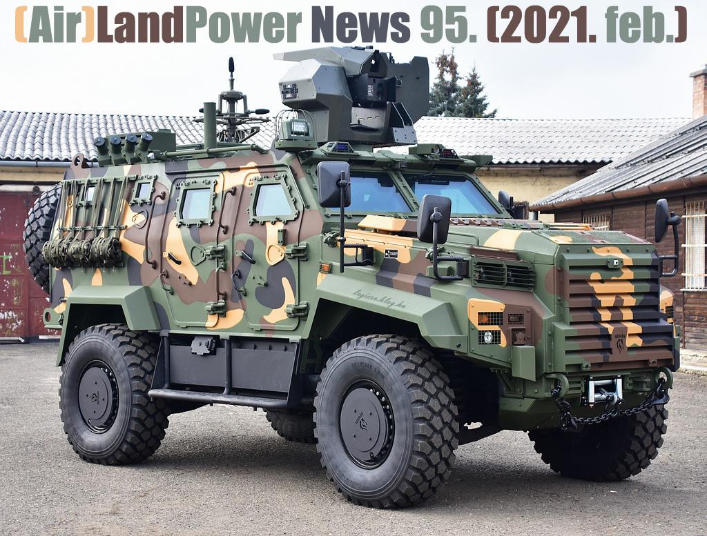 210210_airpowernews95m.jpg