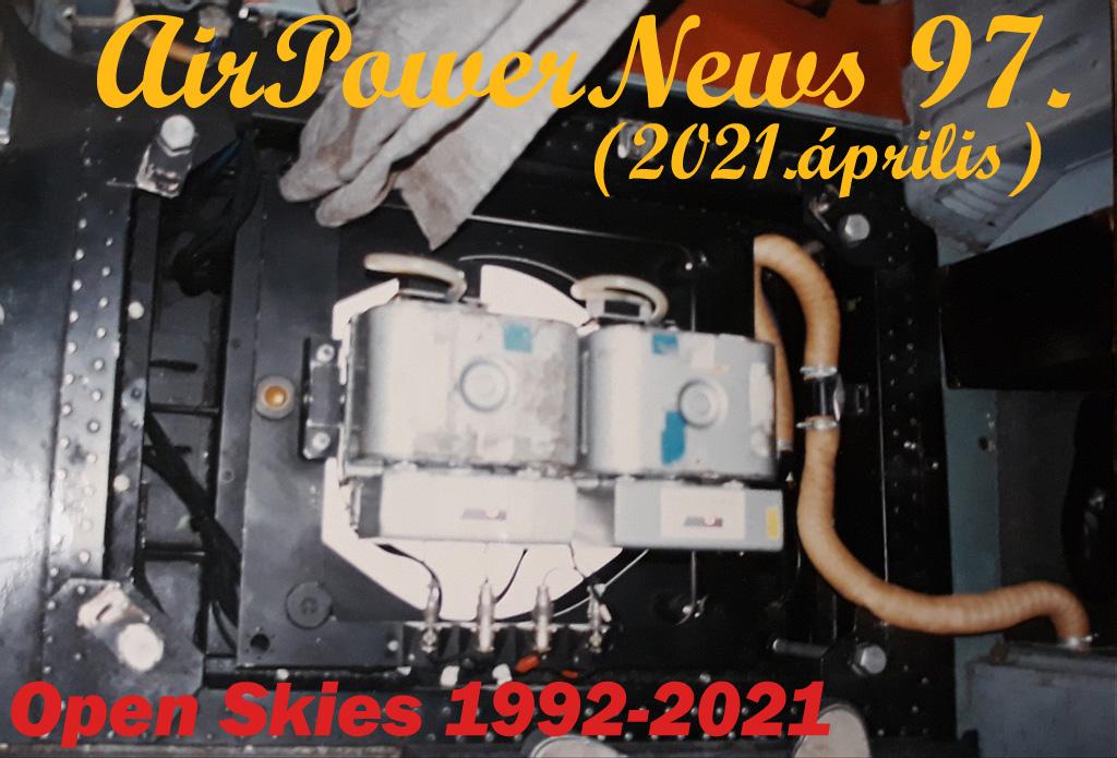 210407_airpowernews97.jpg