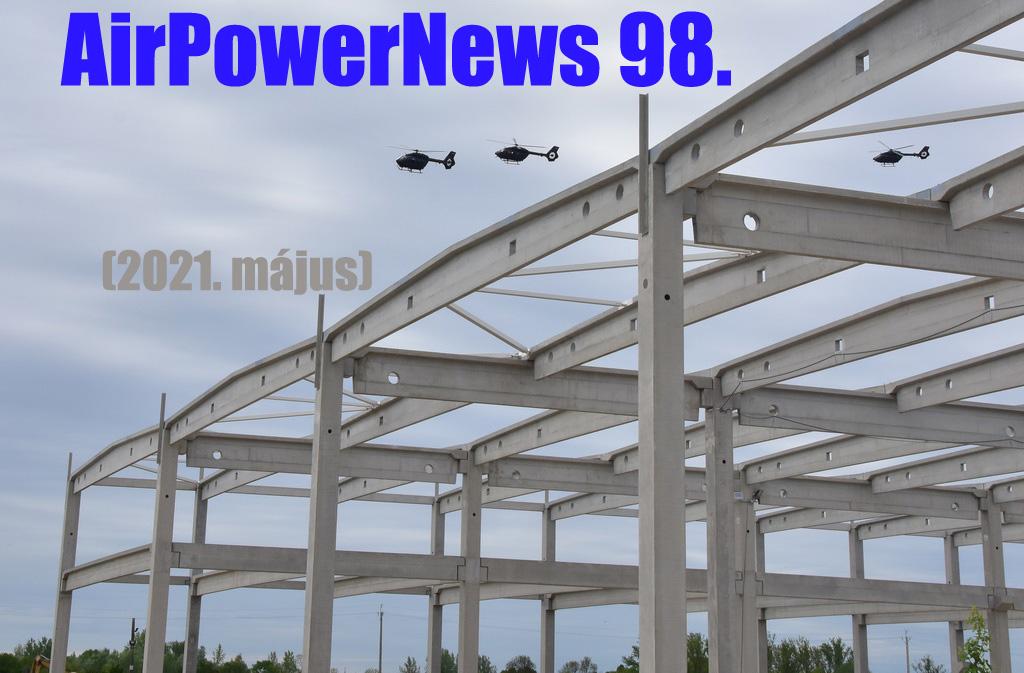 210506_airpowernews98_uj.jpg