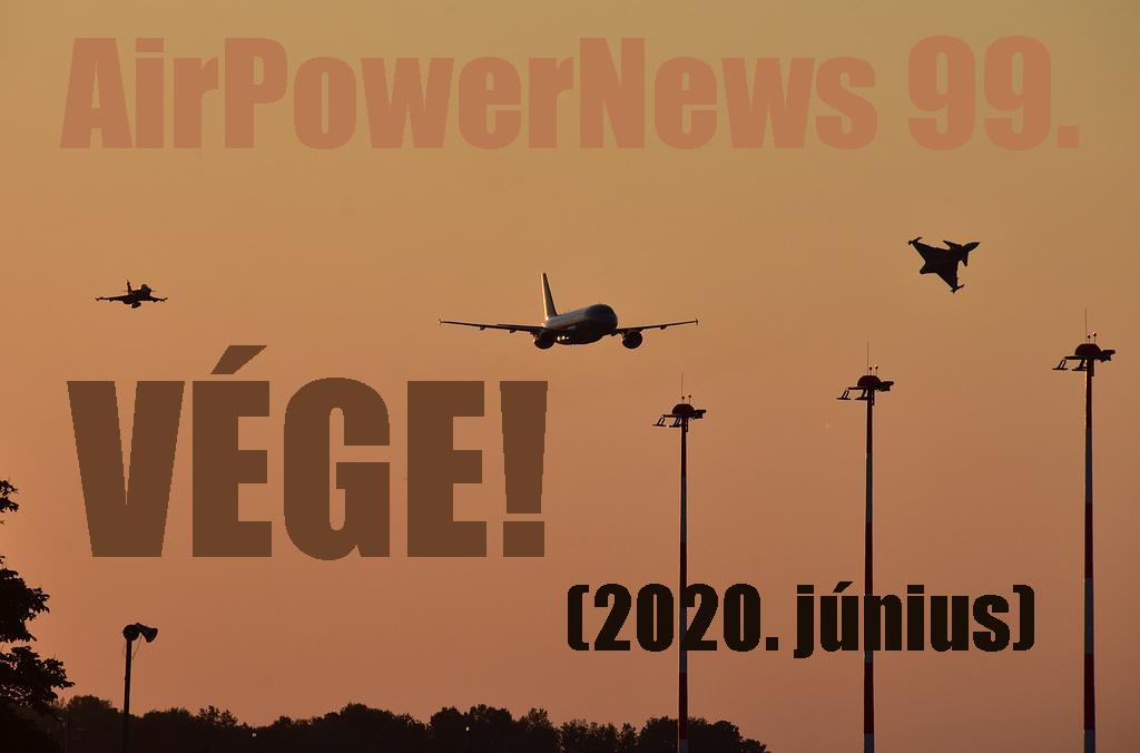 210609_airpowernews99.jpg