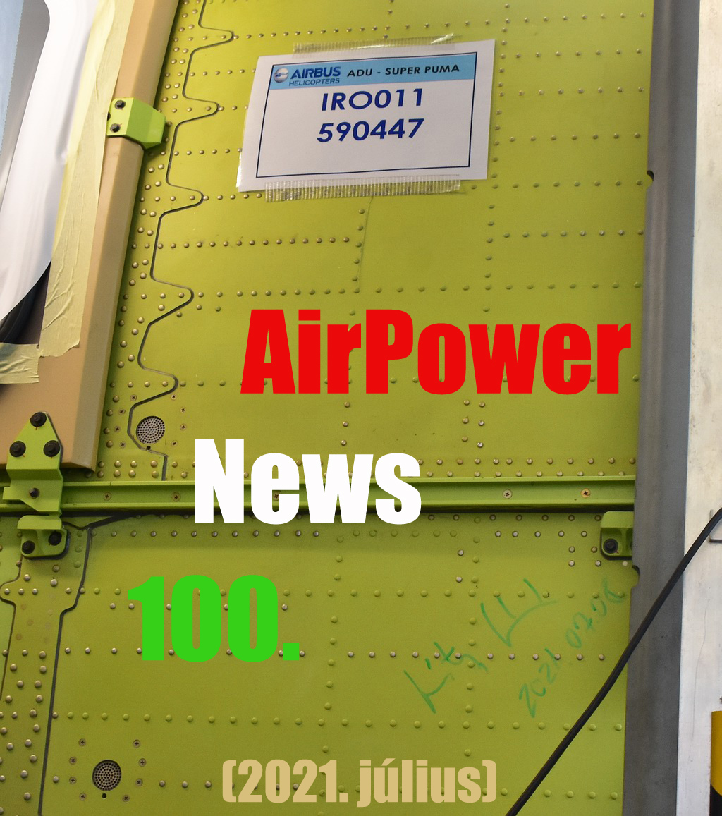 210707_airpowernews100.jpg