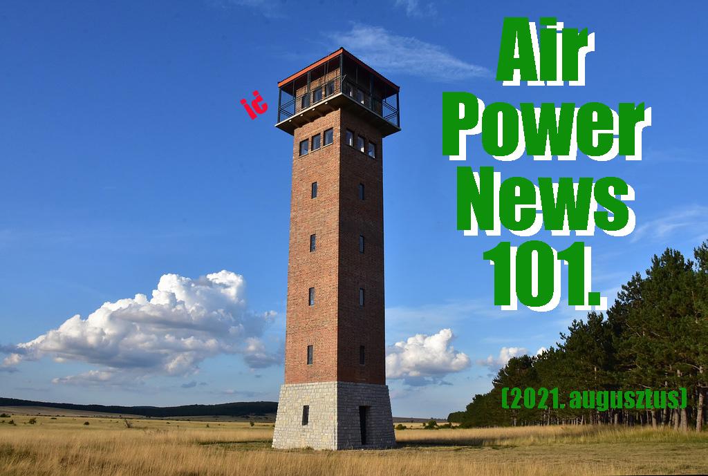 210806_airpowernews101.jpg