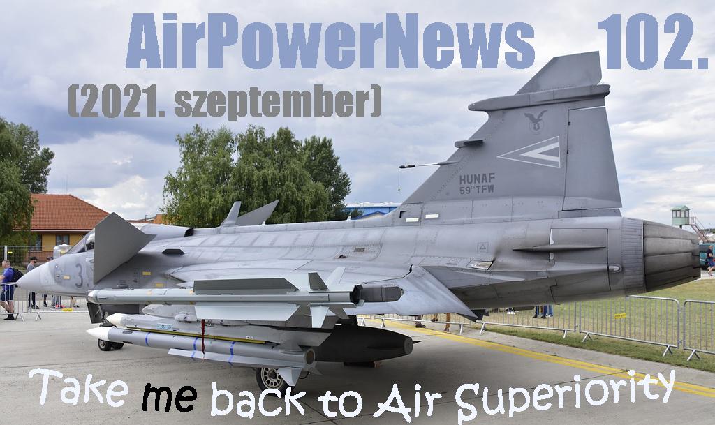 210906_airpowernews102.jpg
