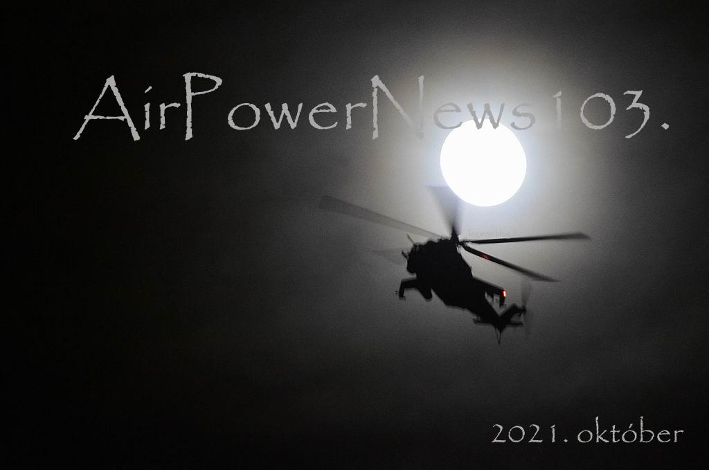211020_airpowernews103.jpg