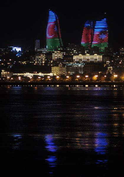 140911-12_Baku_ADEX14_1.jpg