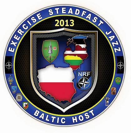 131104-08_SJ_emblema.jpg
