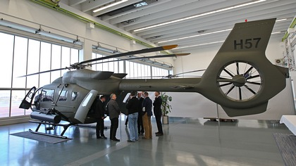131201_Donauworth_Eurocopter_1.jpg