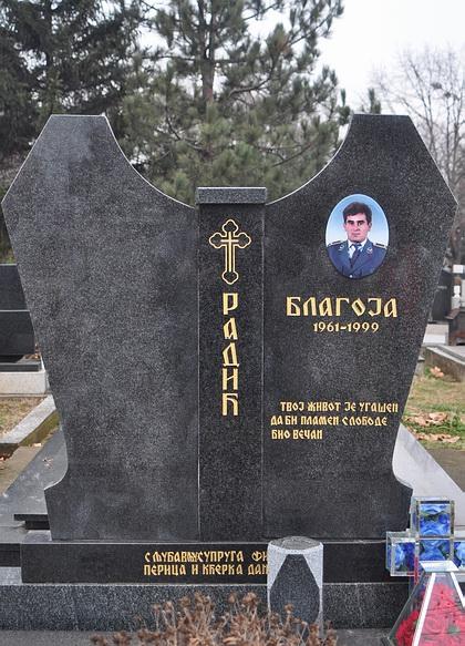 150124_szerbia99_9.jpg