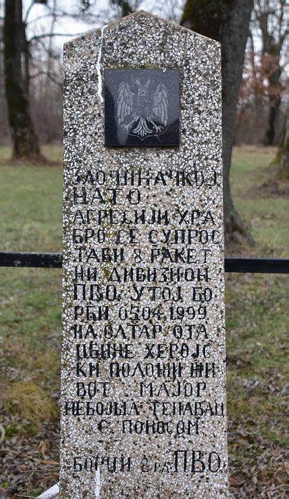 200128_szerbia_250-8_nebojsatepavac_3.jpg