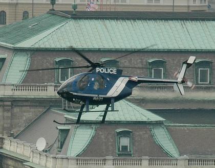 150204_orban_helikopter_1.jpg