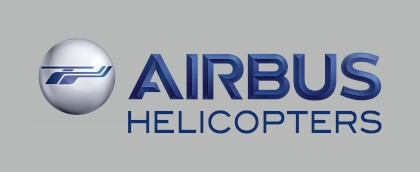 airbus_helicopters_logo.jpg