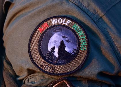191007_pipishegy_airwolfhunting19_1.jpg