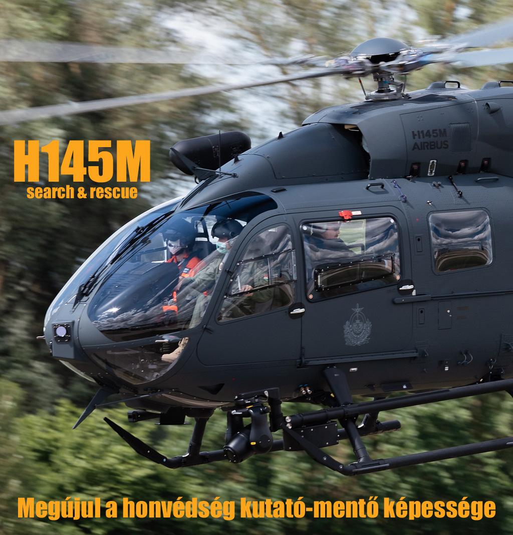 200605_h145m_sar.jpg