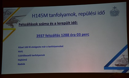 201007_szn_sajtonap_6.jpg