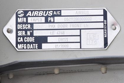 180202_ke_blog_airbus_fogadas_13.jpg