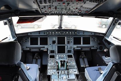 180202_ke_blog_airbus_fogadas_14.jpg