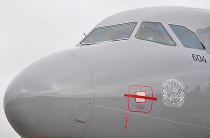 180202_ke_blog_airbus_fogadas_22.jpg