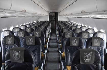 180202_ke_blog_airbus_fogadas_23.jpg