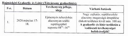 200317_1240loc_c-17_teherdobas_totvazsony_2.jpg