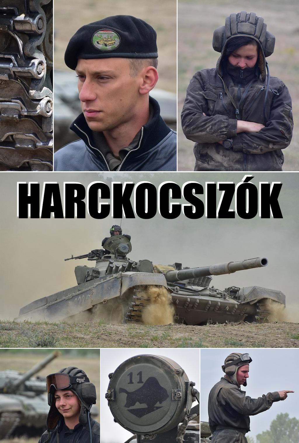 200513_tata_harckocsizok_kollazs.jpg