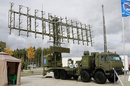 160920_orosz_radarok_1.jpg