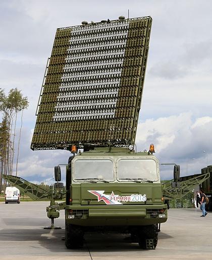 160920_orosz_radarok_2.jpg