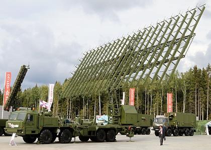 160920_orosz_radarok_5.jpg