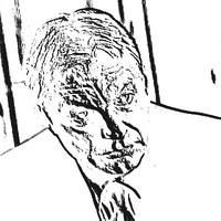 A legnagyobb tettek és az Orbán-kormány