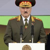 Lukasenka: nyíltan a magyar kérdésről