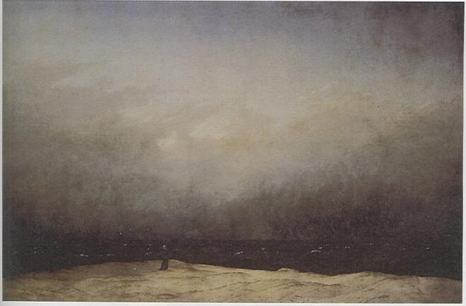 caspar_david_friedrich_monk_by_the_sea_1809-10.jpg