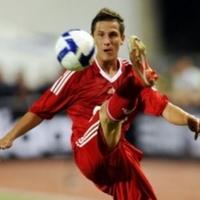 Liverpool: Simon gólt lőtt, Németh gólpasszt adott és megsérült