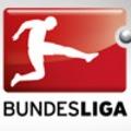 A Fortuna Düsseldorf elmozdult a kieső helyről, Torghelle nem kapott lehetőséget