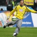 Bundesliga 2: Királyék nyertek, Futács és Torghelle vereséggel zárta a negyedik fordulót