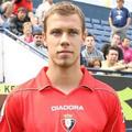 Vadócz egy órát játszott a Valladolid ellen