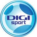Mindenütt látható lesz a DIGI Sport