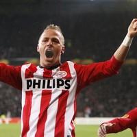Sportfogadj: PSV - Venlo