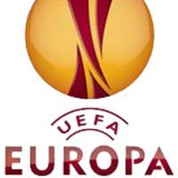Európa Liga: Utolsó csoportkör