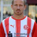 Megszületett a Fortuna Düsseldorf első győzelme
