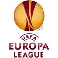 Európa-liga: A debreceni magyarokon kívül Koman, Juhász és Dzsudzsák is pályára lép