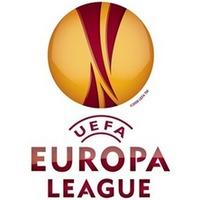 Európa-liga: Sáfár és Szabics búcsúzott, Hajnal még versenyben