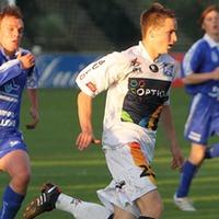 Kovács Ádám még két évig az OH-Leuven játékosa