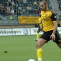 Benelux bajnokságok: Fehér, Bodor és Juhász is játszott